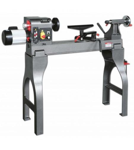 Tornio per legno BSW MC 1624 - VS