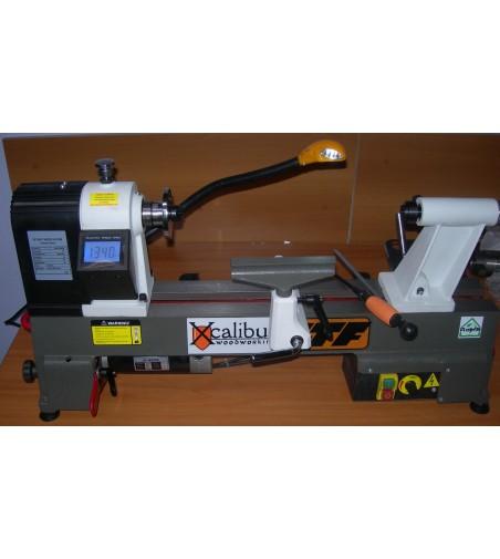 Tornio per legno X44-1218 Xcalibur