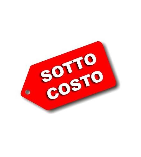 Sega circolare Felisatti SCF 190/1600 S