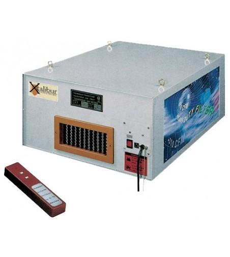 Filtro aria xcalibur X87.3000101