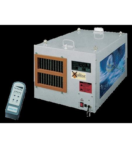 Filtro aria xcalibur X87.4000101