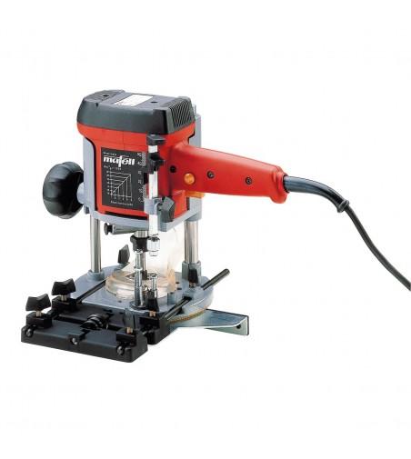Fresatrice verticale Mafell LO 50 E