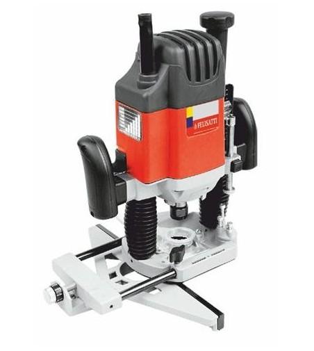Fresatrice verticale RF62/2200 VE Felisatti