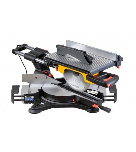 Troncatrice Sliders 305 X2-T Compa